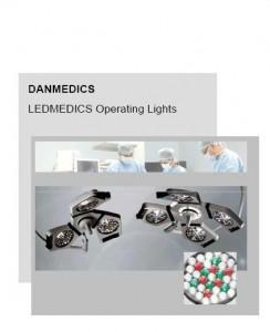DanMedics